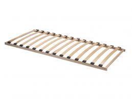 Lattenbodem - Flex Basic - 90x200 cm - beukenhout